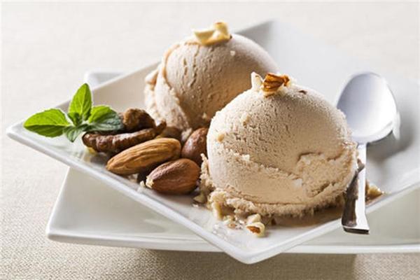 斯贝斯冰淇淋官网