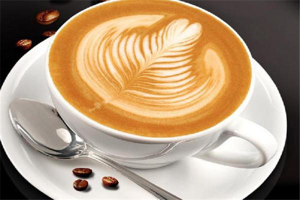 costa咖啡加盟优势介绍