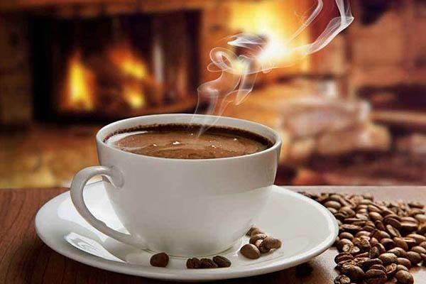 Tims咖啡加盟流程介绍