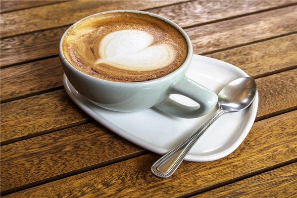 Tims咖啡加盟优势介绍