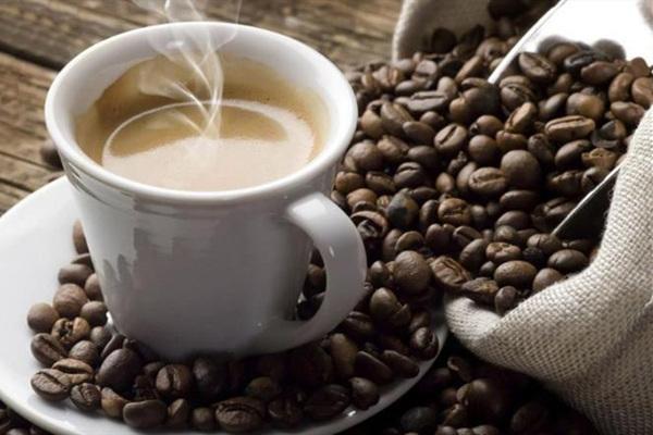 costa咖啡加盟条件介绍