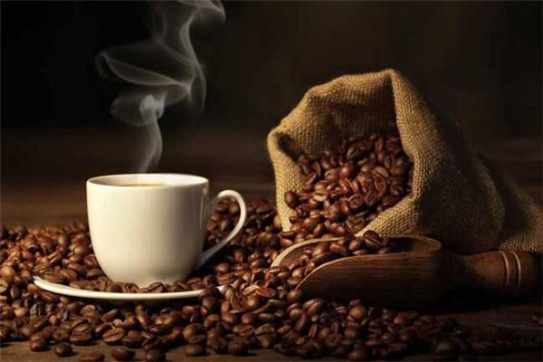 甜暖我心咖啡加盟优势介绍
