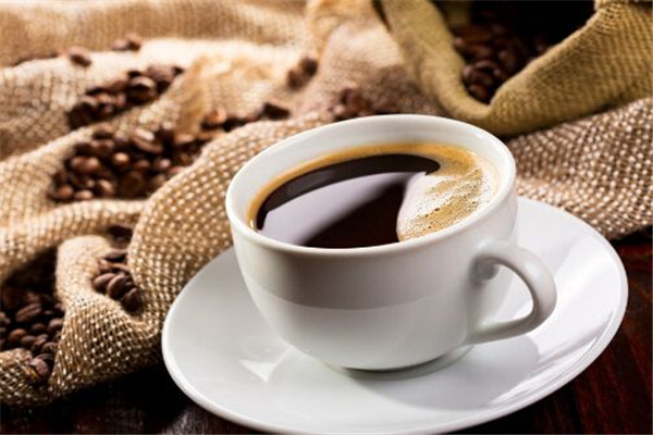 Tims咖啡品牌介绍