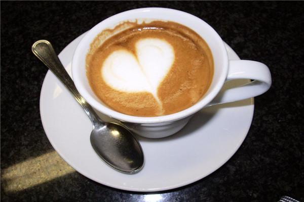 costa咖啡加盟流程介绍