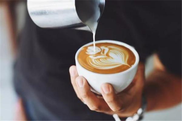 甜暖我心咖啡加盟流程介绍