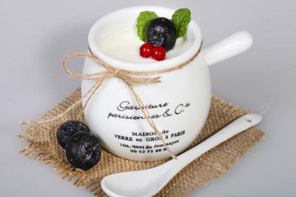 茶颜悦色奶茶店可以加盟吗