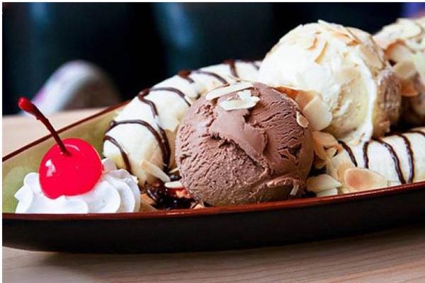 gooble果堡冰淇淋怎么样