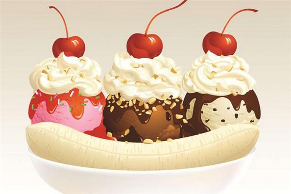 斯贝斯冰淇淋加盟店利润有多大