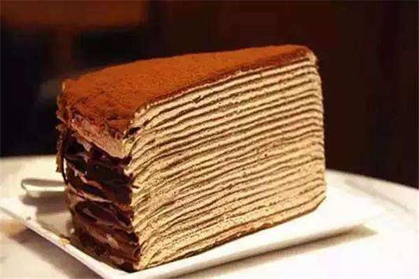 佳田蛋糕怎么样