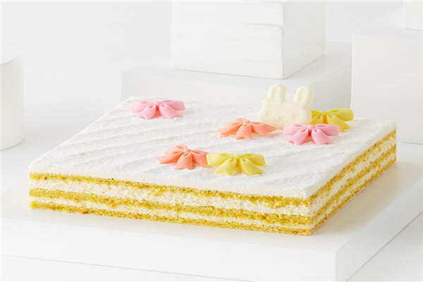 佳田蛋糕加盟费多少钱