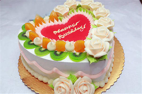 佳田蛋糕加盟政策