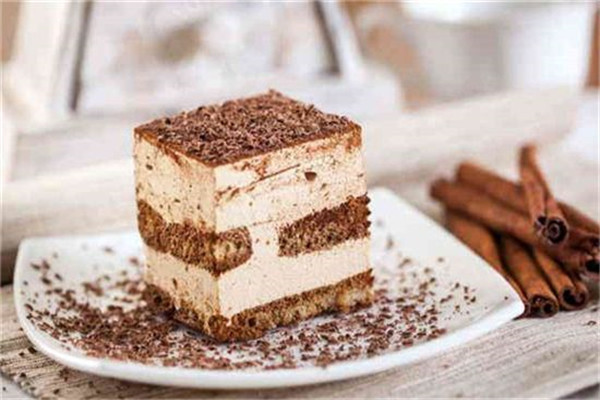乐加吉古早蛋糕加盟条件介绍