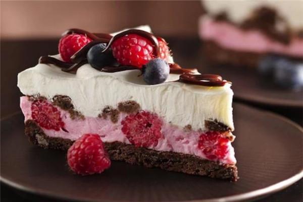 南京莎莉文蛋糕店分布在哪