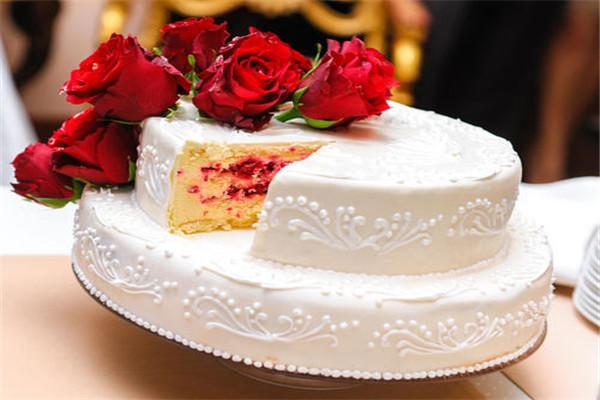 如何加盟娇点蛋糕店