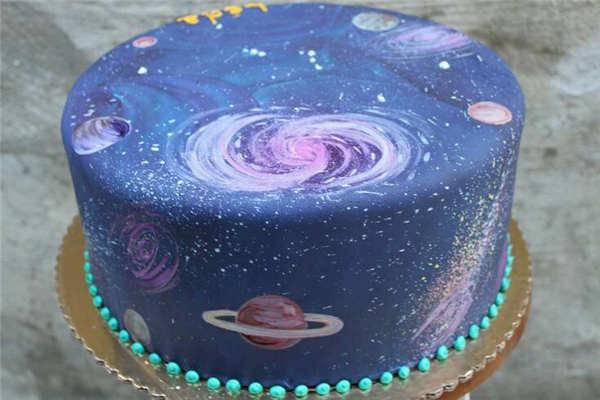 开蛋糕店的优势和劣势