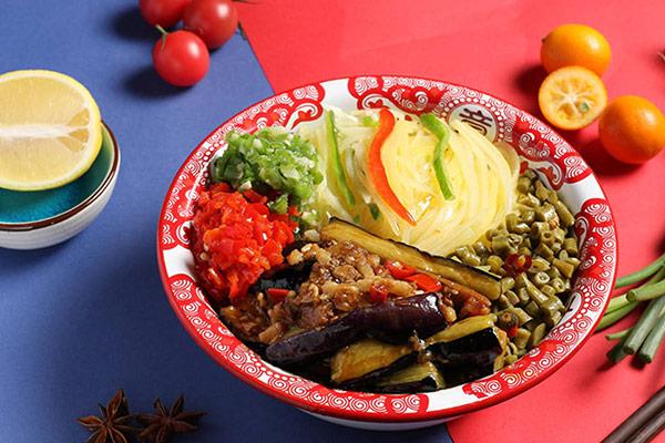 唐三爷剁椒拌饭有几家店