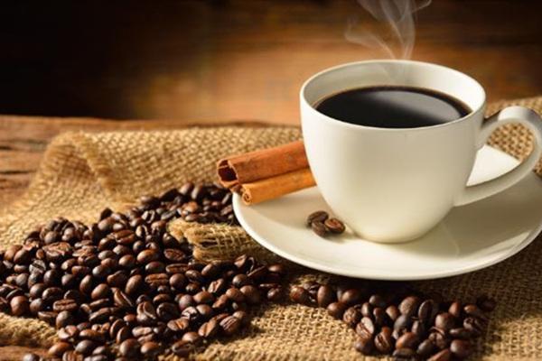 Tims咖啡在全国有多少家店