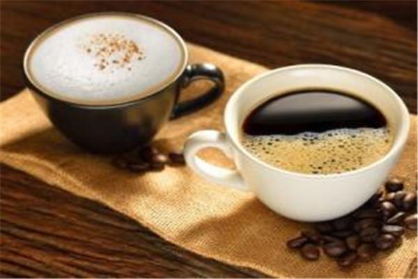 新岛咖啡加盟费价格表