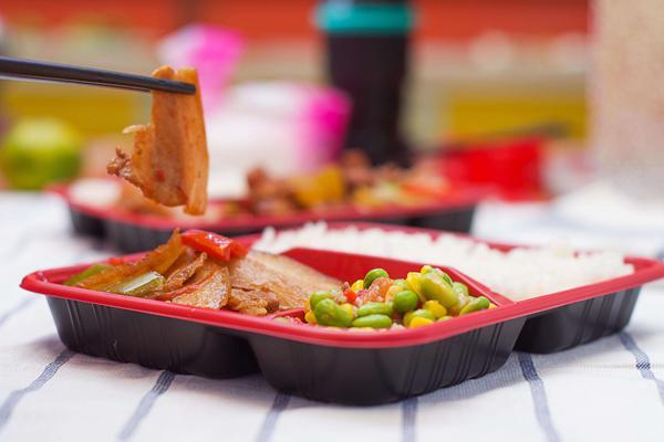 大食头快餐加盟条件介绍