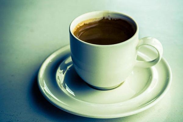 甜荟奶茶总部在哪里