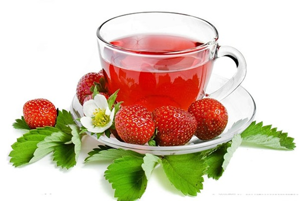 58度C奶茶加盟优势介绍