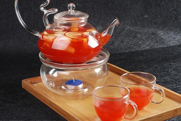乌茶邦奶茶加盟费多少