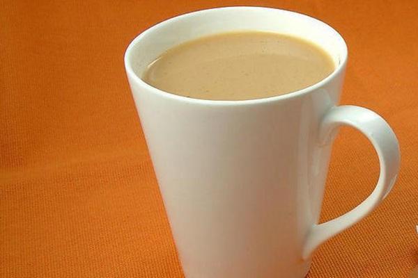 雨落明湖奶茶总部在哪里