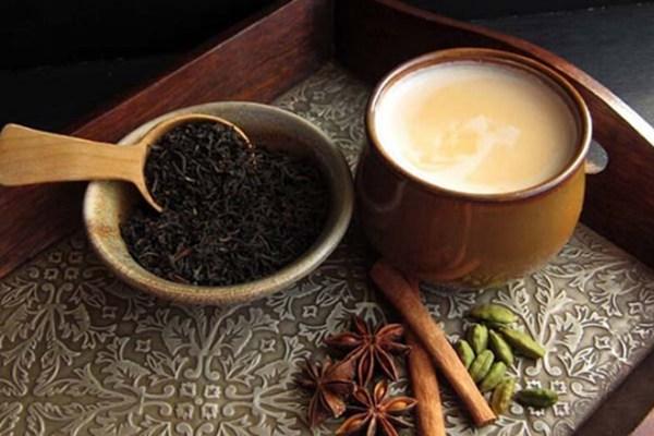 柚见鲜茶加盟条件介绍