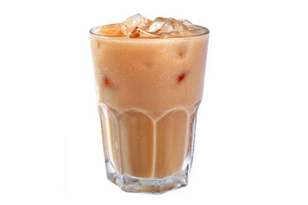 鲜之醇奶茶店加盟费多少钱