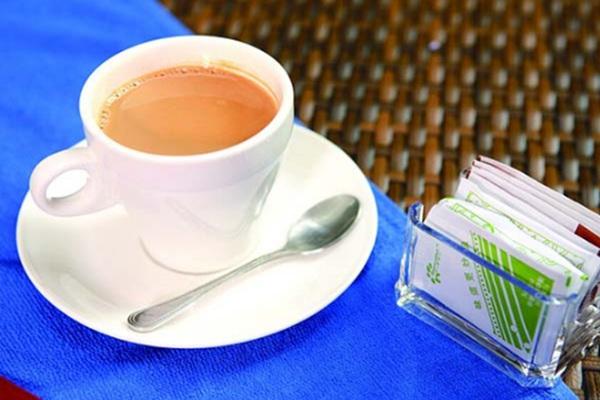 奶茶代理加盟费多少钱