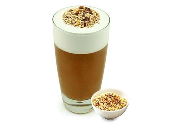 享甜奶茶加盟费是一年一交吗