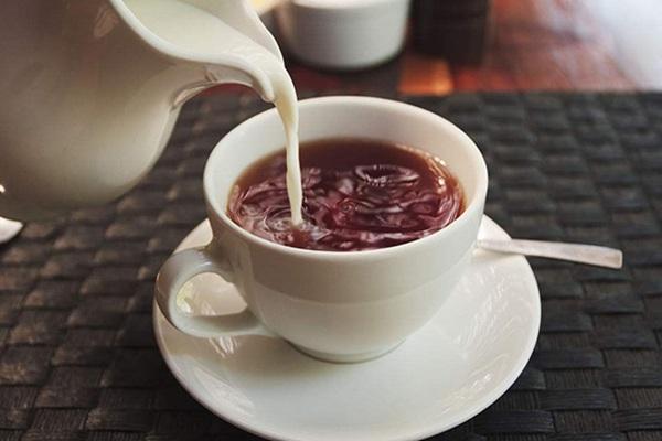 加盟於美人奶茶能赚钱吗