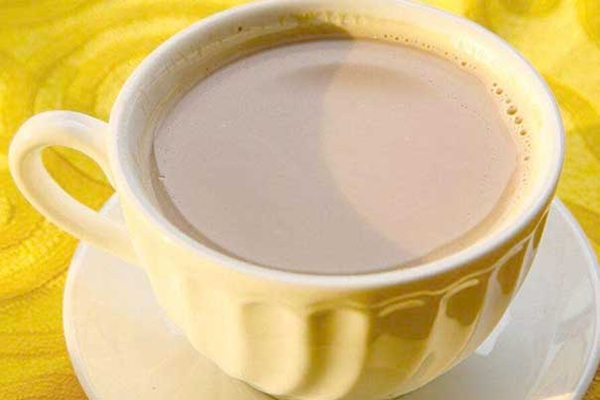 乌茶邦奶茶排名怎么样