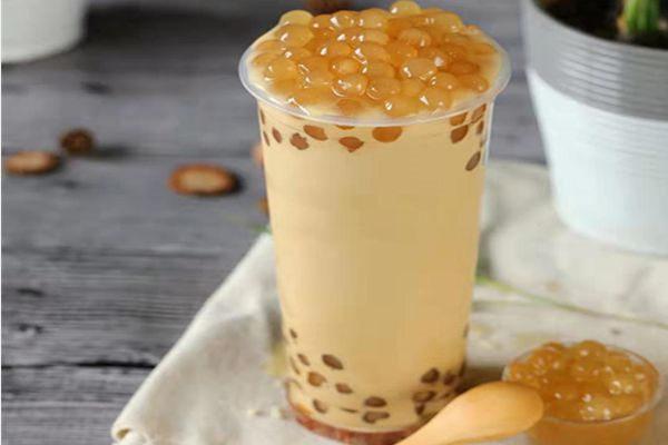 蜜可兰淇奶茶店全国有多少家