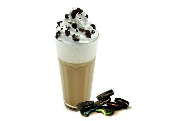 开奶茶店加盟费是多少