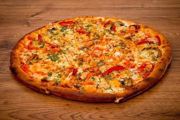 菲滋披萨可以加盟吗