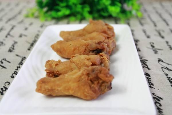 汴京炸鸡加盟费骗局