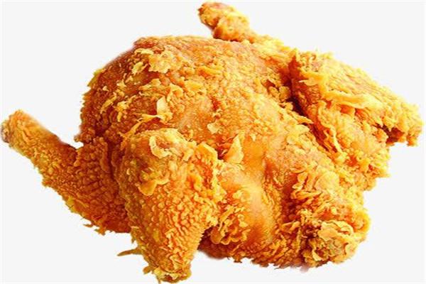 凯尚达炸鸡加盟流程介绍